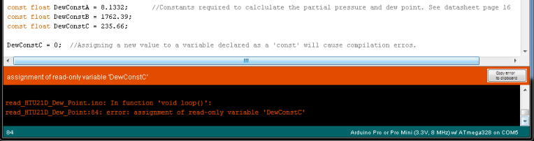 Const_compilation_error