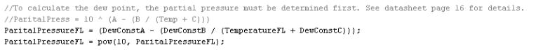 partial_pressure_calc