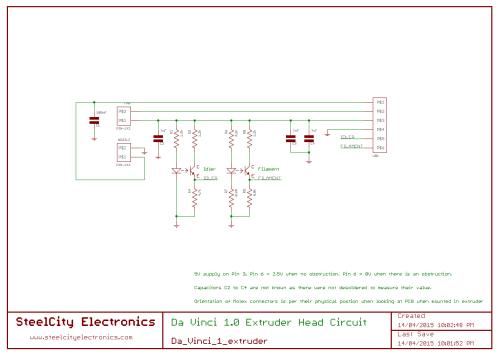 Extruder_Schematic