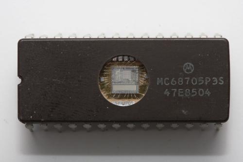 MC68705P3S_top