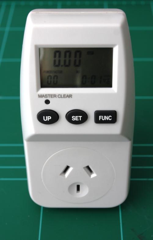 energy_meter_jaycar