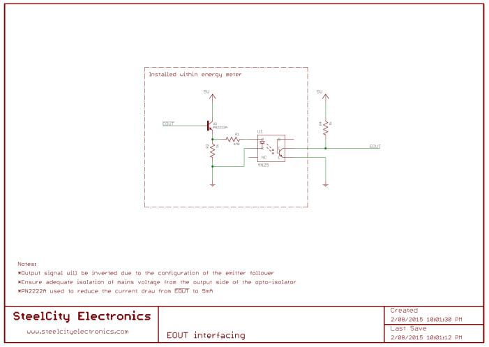 opto_circuit