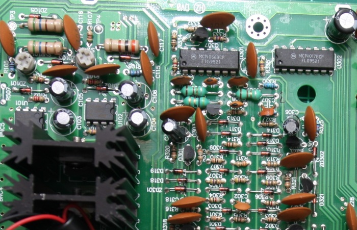 MC14066_inductors