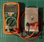 10Vref_ex330_volts