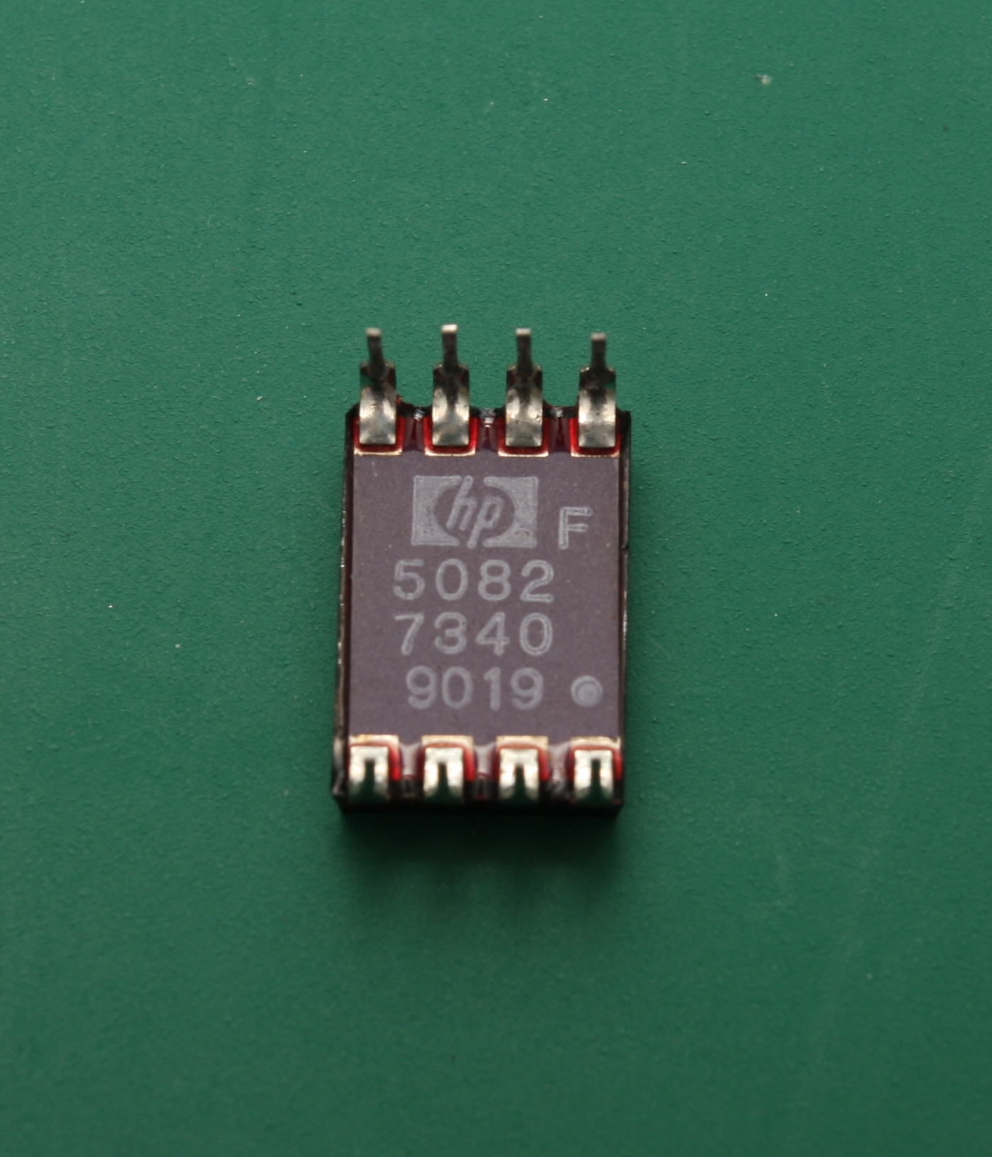 Circuit Board Buy Electronic Circuit Board7 Segment Led Display