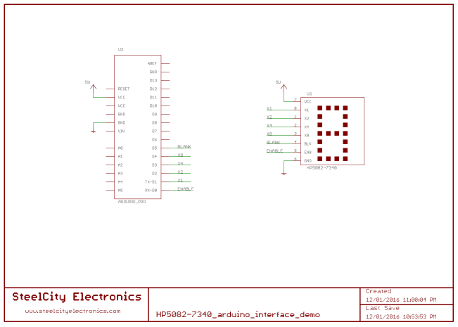 HP5082-7340_arduino_interface_schematic