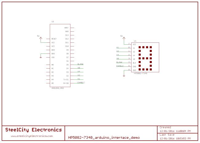 HP5082-7340_arduino_interface_schematic