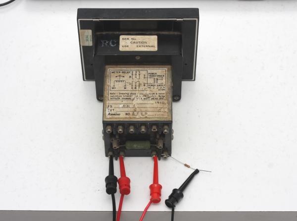 img_5269_panel_meter_rear_edit