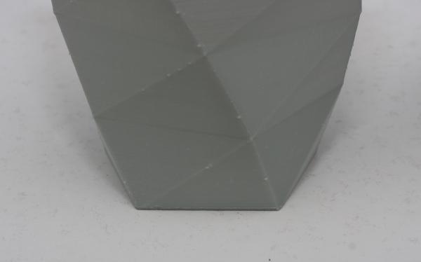 img_5360